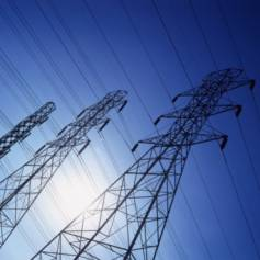 First Utility hikes standard tariff prices by 9.7% - check NOW if you can save
