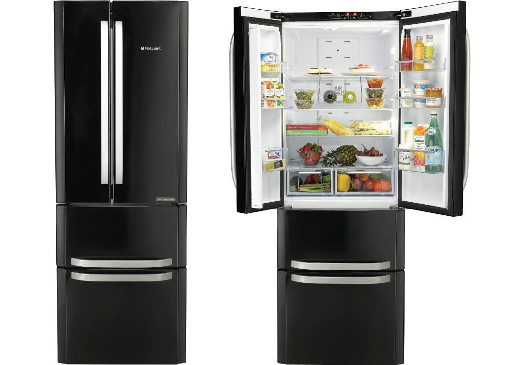 Boots Kitchen Appliances Voucher Hotpoint Discount Code Promos Vouchers Mse