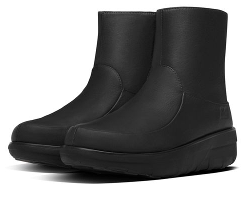 FitFlop-sale-boots