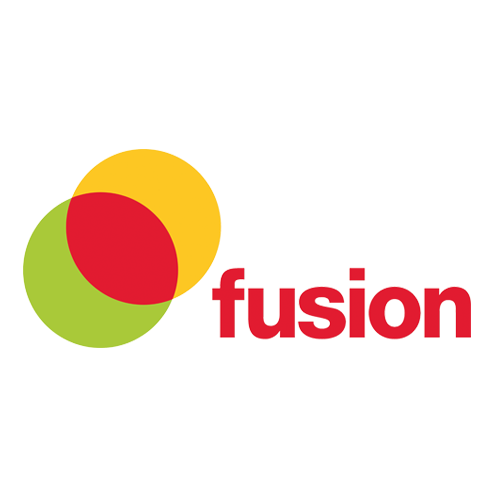 fusion-gym-logo
