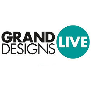Should you invest in bitcoin four things you need to know grand designs live tix ccuart Image collections