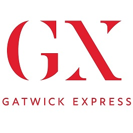 Gatwick Express Off Peak Travel Times
