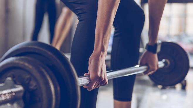 Cheap gym memberships & free passes - MoneySavingExpert