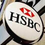 HSBC and First Direct customers to get Post Office banking