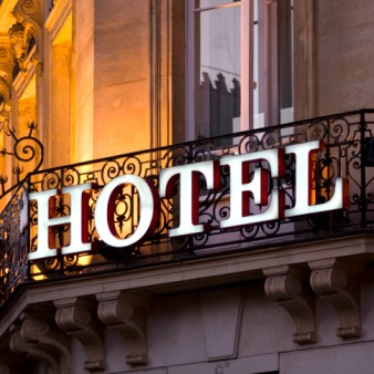 Revealed: Hotel booking sites fail to show the REAL cost upfront