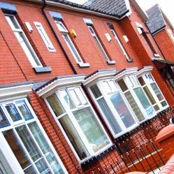 Government confirms it will scrap Help to Buy mortgage guarantee scheme