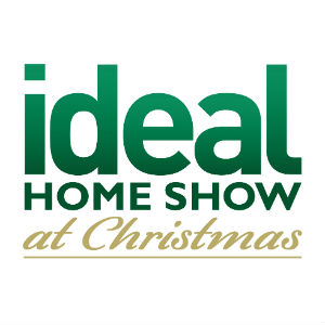 Ideal home show voucher codes discount codes deals money 35000 free ideal home show at christmas tixvia code for ldn 22 26 nov manc 9 12 nov shows fandeluxe Gallery