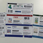 Print these 7 coupons to get �7 of food & drink for 39p at Tesco this weekend - incl Pringles, Yazoo & John West tuna