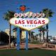 7 nights in Las Vegas for £461pp – Including flights, luggage & hotel on The Strip