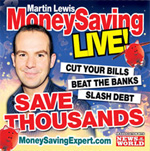 Martin_Lewis_MoneySaving_Live