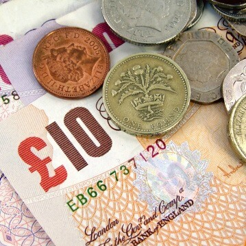 Unarranged overdraft fees could be overhauled as FCA announces payday loan cap will remain