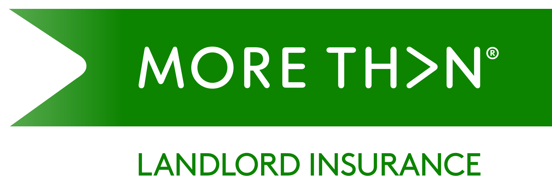 Landlord Insurance Quote Landlord Insurance Get Cheap Cover If You're Renting Out A