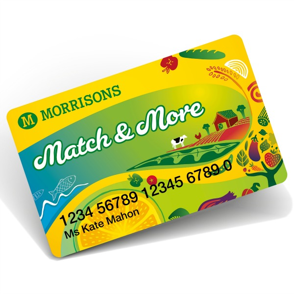 Morrisons to begin price matching aldi and lidl negle Image collections