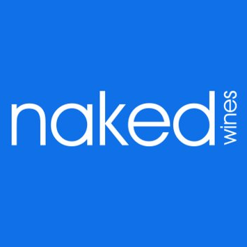 71bddffdf7 Naked Wines £35 for 7 bottles   2 glasses