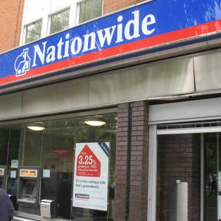 Nationwide scraps travel insurance perk