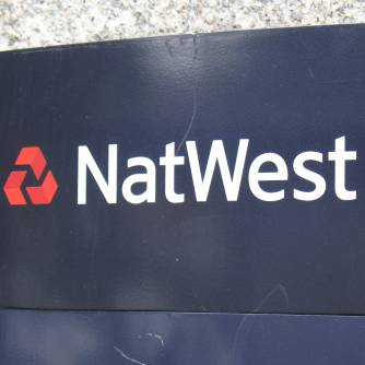 Natwest customers hit by online payments outage