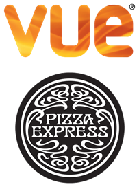 Nectar Vue Pizza Express