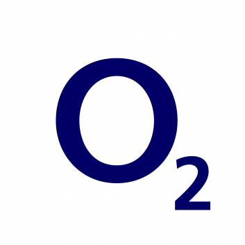 O2 to slash pay-as-you-go prices