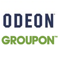Odeon 5 tickets £25