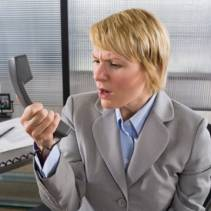 1,000s sign petition demanding ban on pensions and investment cold calling
