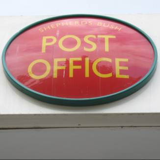 Post Office launches market-leading savings account
