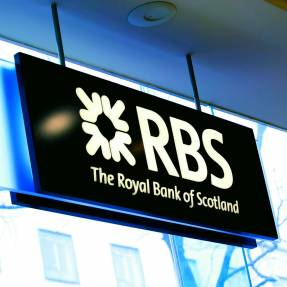 NatWest and RBS hit 'occasional infringers' with daily overdraft fee hike