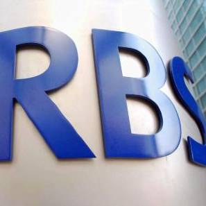 RBS bottom in our banking customer service poll as First Direct remains top