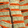 South West Trains season ticket holder? Here's how to claim a 10-day refund for Waterloo works