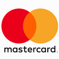 New 'sustainable' loyalty scheme launched for Mastercard customers