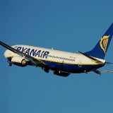 Ryanair agrees to put passengers on other airlines' flights