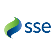 Energy regulator to investigate SSE over info given to prepayment customers