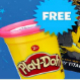 How your kids can bag �10-worth of FREE Play-doh, My Little Pony and Transformers goodies this weekend