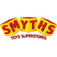 Smyths £10 off £50