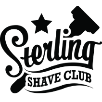 Sterling Shave Club