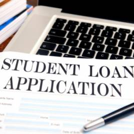 Student loan overpayments: 'I got £1,100 back in just five minutes'