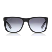 £56 Ray-Ban sunnies
