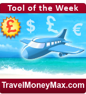 TravelMoneyMax.com