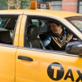 Not all taxi drivers play fair