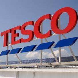 Tesco to scrap its Brand Guarantee scheme