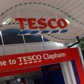 Tesco Orchard product testing freebie site to close