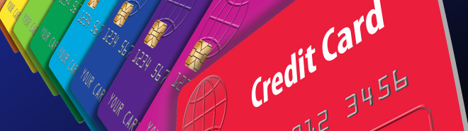 New. Under £600 on a credit card? CUT what you owe & get 0%