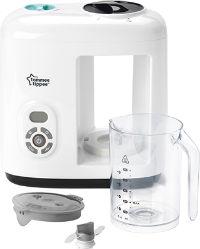 Tommee Tippee steam blender