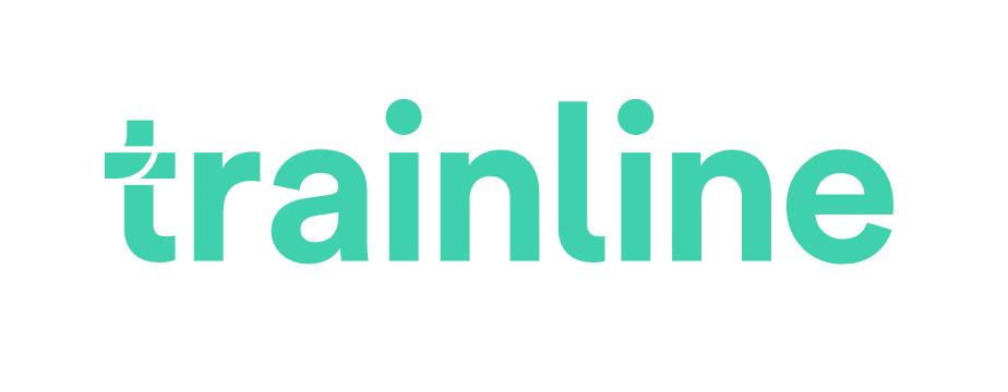 Thetrainline.com