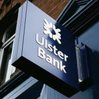 Ulster Bank to wipe credit searches on savings account applicants after 'incorrect credit scoring'