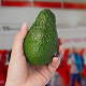 Aged 26 to 30? Show an avocado to get one third off Virgin Trains West Coast tickets