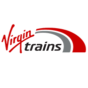 Virgin Trains sale