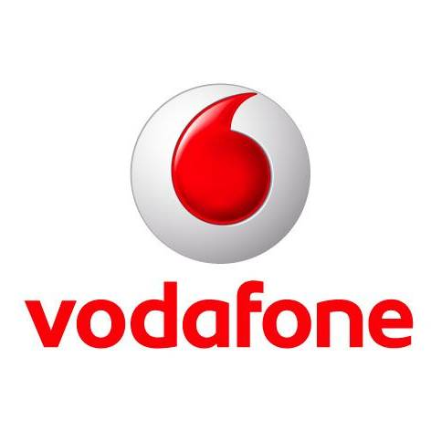 Vodafone fined �4.6m after thousands of PAYG customers lost out after topping-up - check NOW for billing errors