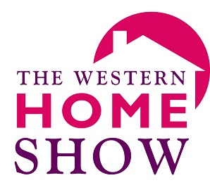 Western Home Show
