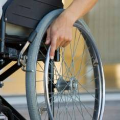 Disabled consumers to get a stronger voice with new business champions