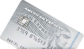 Best no-fee cashback card